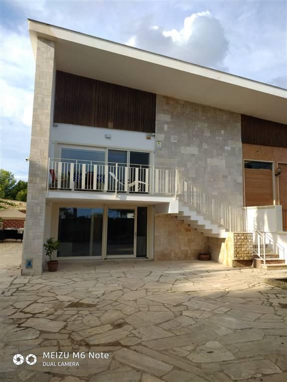 Appartamento indipendente in Via Girasoli 195, S. Vito,lama,carelli, Taranto