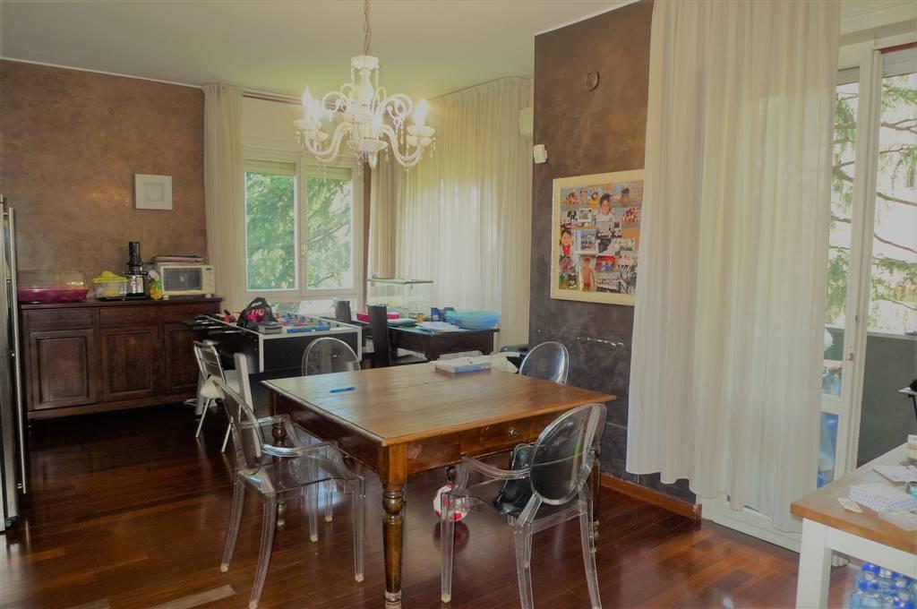 Appartamento, Parco (vedano), Monza, ristrutturato