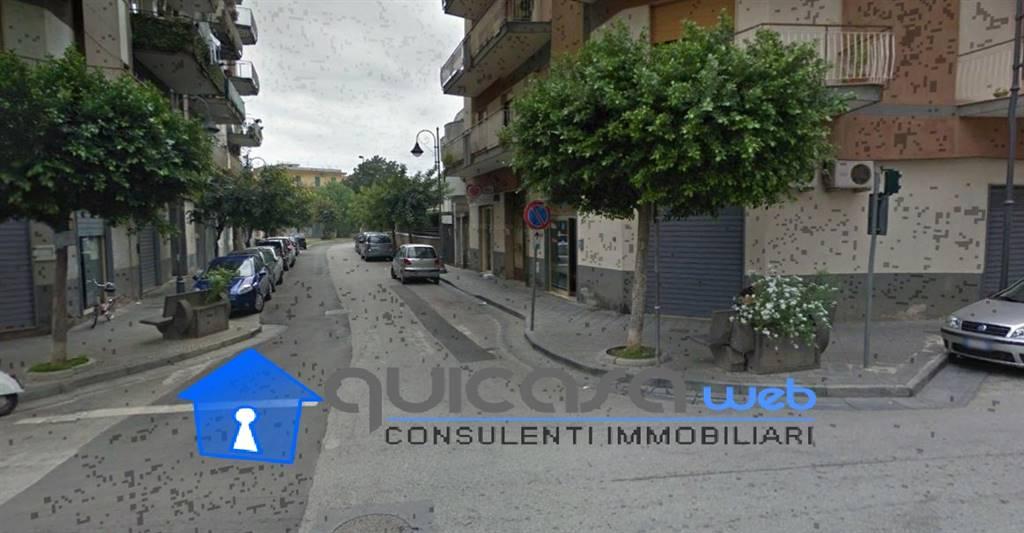 Garage / Posto auto in Via Turati, San Marzano Sul Sarno