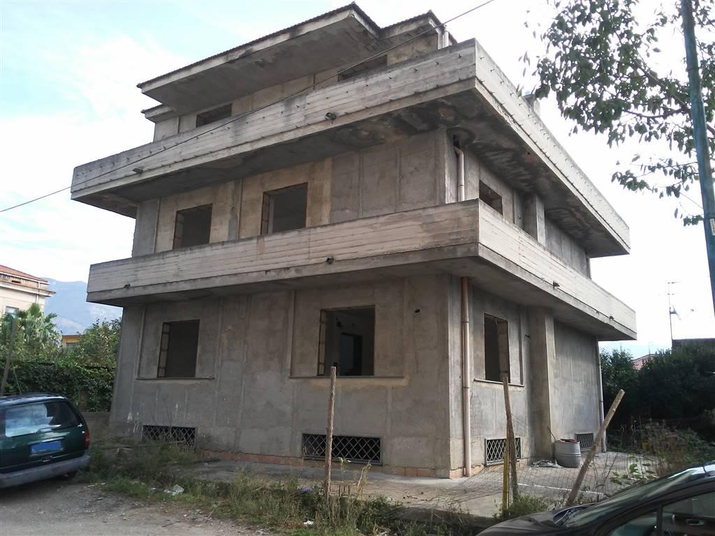Casa singola a SAN VALENTINO TORIO