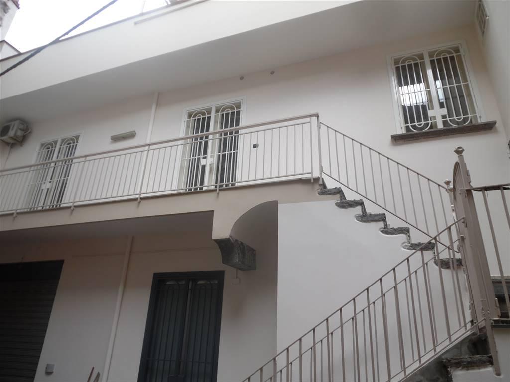 Appartamento a ANGRI
