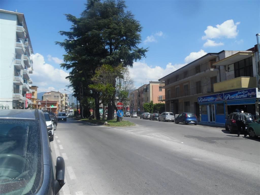 Bilocale, San Marzano Sul Sarno, ristrutturato