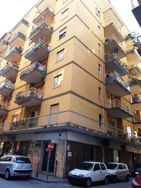 AppartamentoaPAGANI