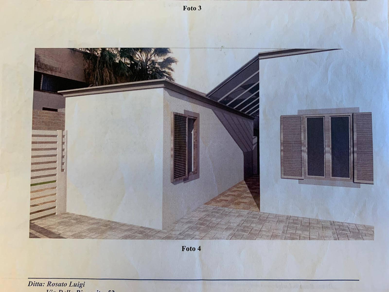 AppartamentoaSANT'EGIDIO DEL MONTE ALBINO