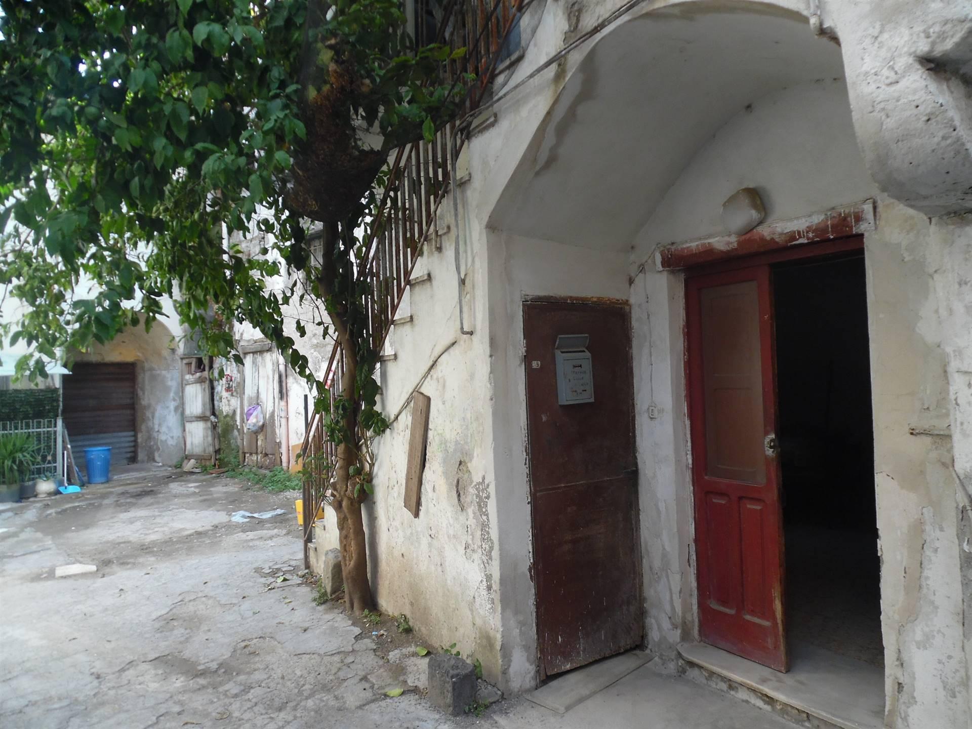 Casa semi indipendenteaANGRI