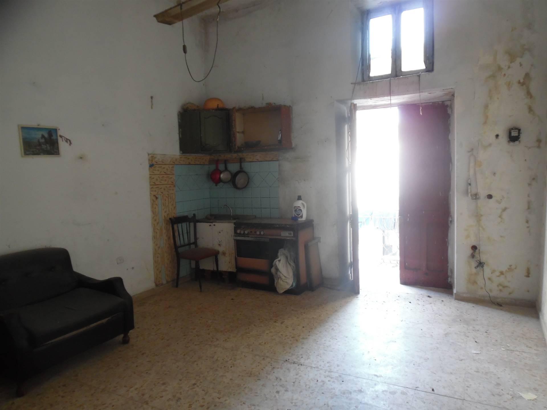 Case in vendita ad Angri (SA)