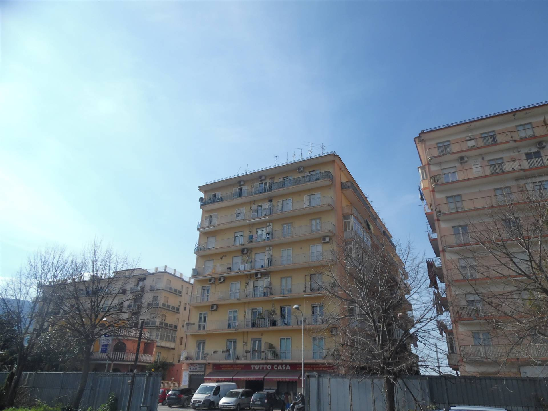 AppartamentoaANGRI