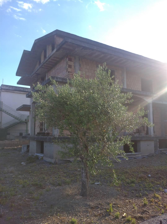 Appartamento indipendenteaSTRIANO