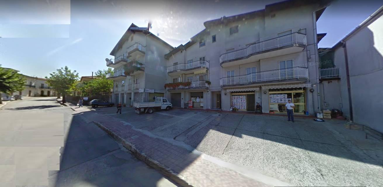 Appartamento a CALABRITTO