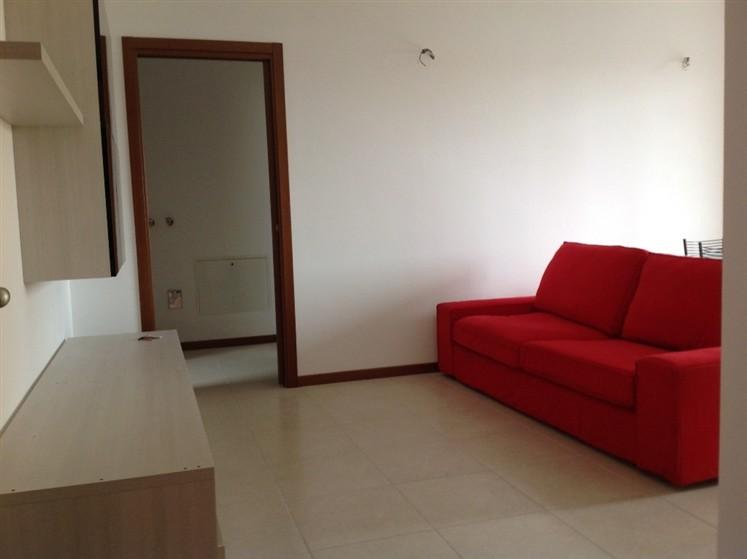 Appartamento in vendita a Lungavilla, 2 locali, Trattative riservate   PortaleAgenzieImmobiliari.it