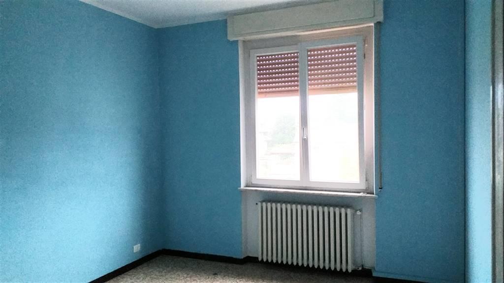 Appartamento in affitto a Castelnuovo Scrivia, 3 locali, prezzo € 300 | PortaleAgenzieImmobiliari.it