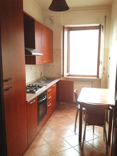 Appartamento in vendita a Voghera, 3 locali, prezzo € 48.000 | CambioCasa.it