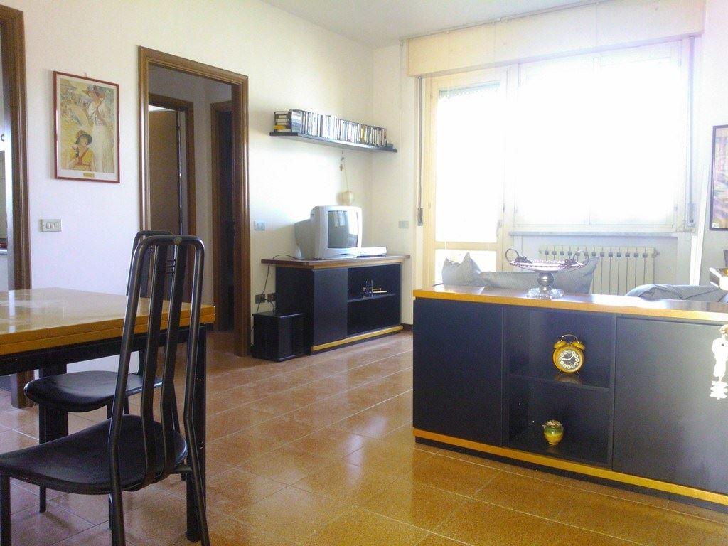 Appartamento in vendita a Godiasco, 2 locali, zona Zona: Salice Terme, prezzo € 39.000 | CambioCasa.it