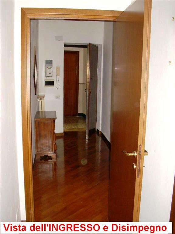 Appartamento in vendita a Tortona, 4 locali, prezzo € 100.000 | PortaleAgenzieImmobiliari.it