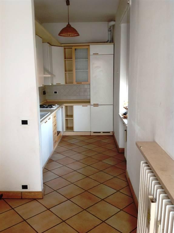 Appartamento in vendita a Pontecurone, 5 locali, prezzo € 44.000 | CambioCasa.it