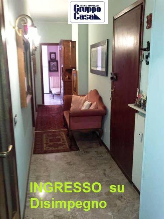 Appartamento in vendita a Pontecurone, 3 locali, prezzo € 70.000 | CambioCasa.it