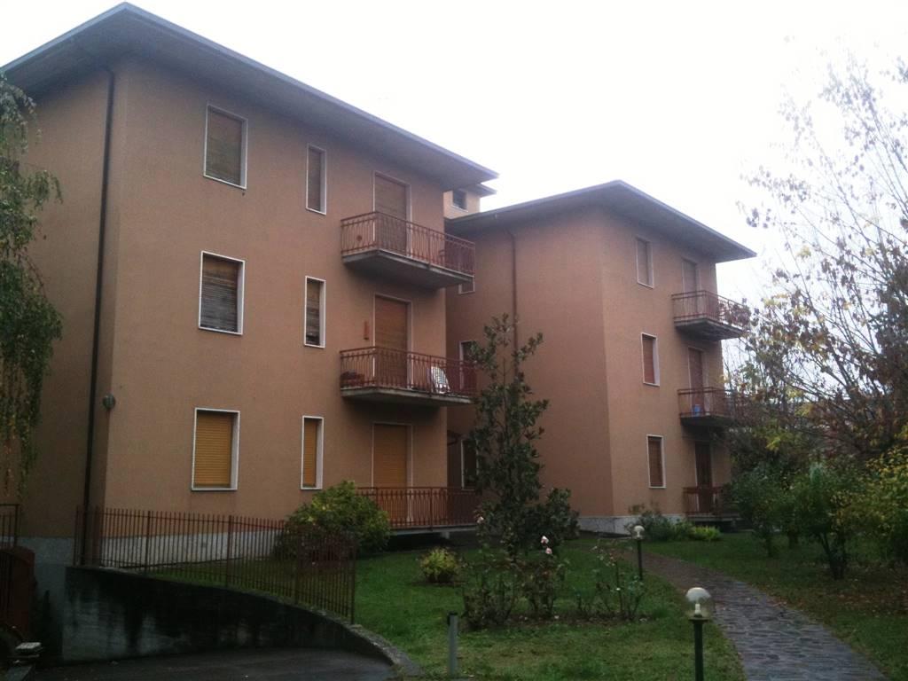 Appartamento in affitto a Rivanazzano, 2 locali, zona Zona: Salice, prezzo € 350 | CambioCasa.it