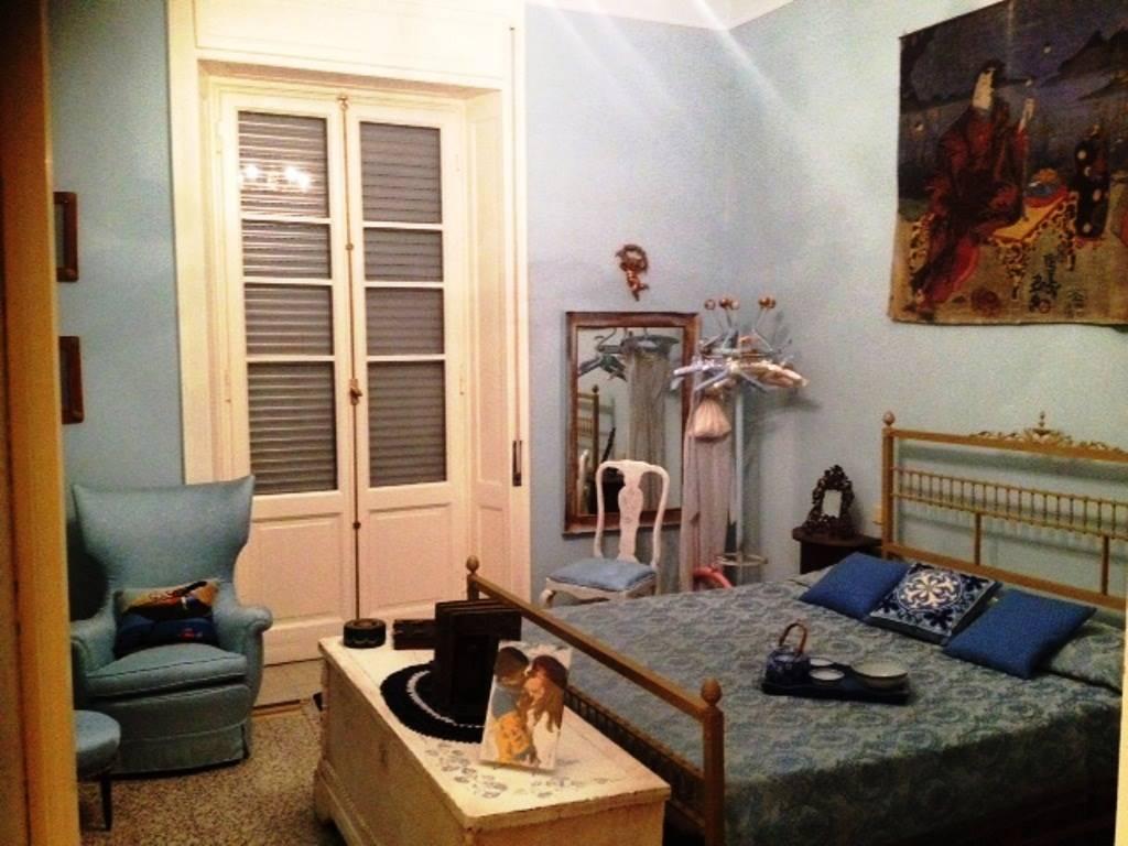 Appartamento in affitto a Voghera, 4 locali, prezzo € 450 | PortaleAgenzieImmobiliari.it