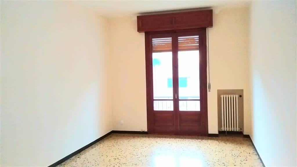 Appartamento in affitto a Castelnuovo Scrivia, 4 locali, prezzo € 350 | PortaleAgenzieImmobiliari.it