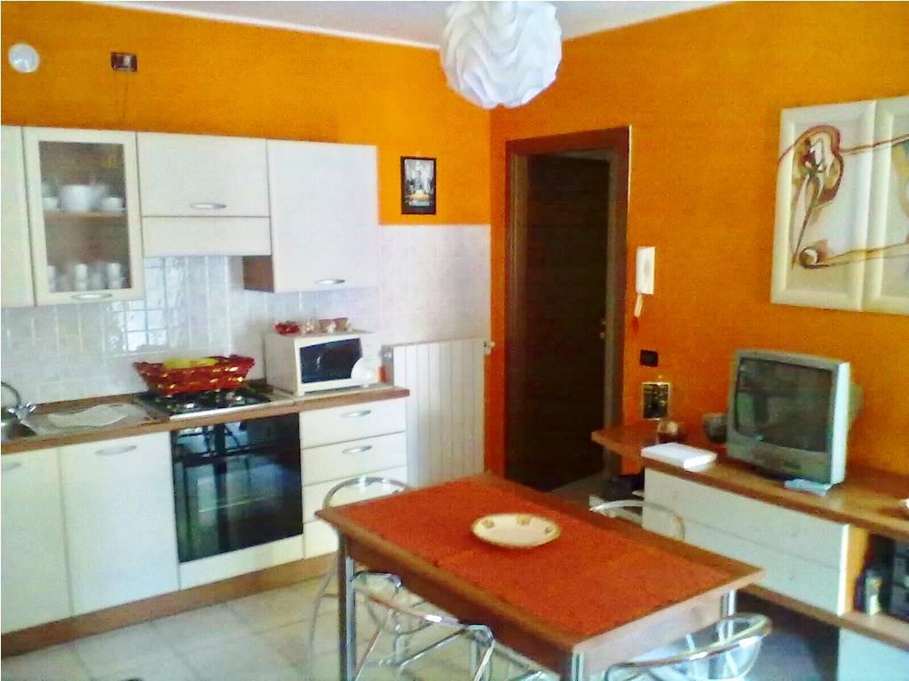 Appartamento in vendita a Casatisma, 2 locali, prezzo € 50.000   PortaleAgenzieImmobiliari.it