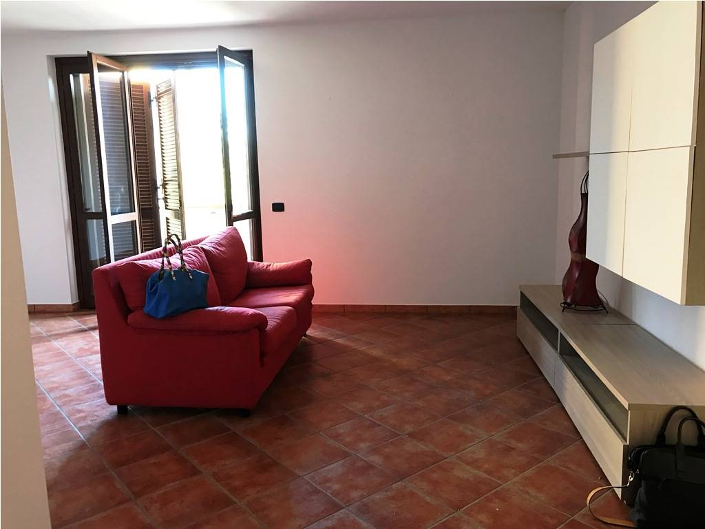 Appartamento in vendita a Rivanazzano, 3 locali, prezzo € 99.000   CambioCasa.it