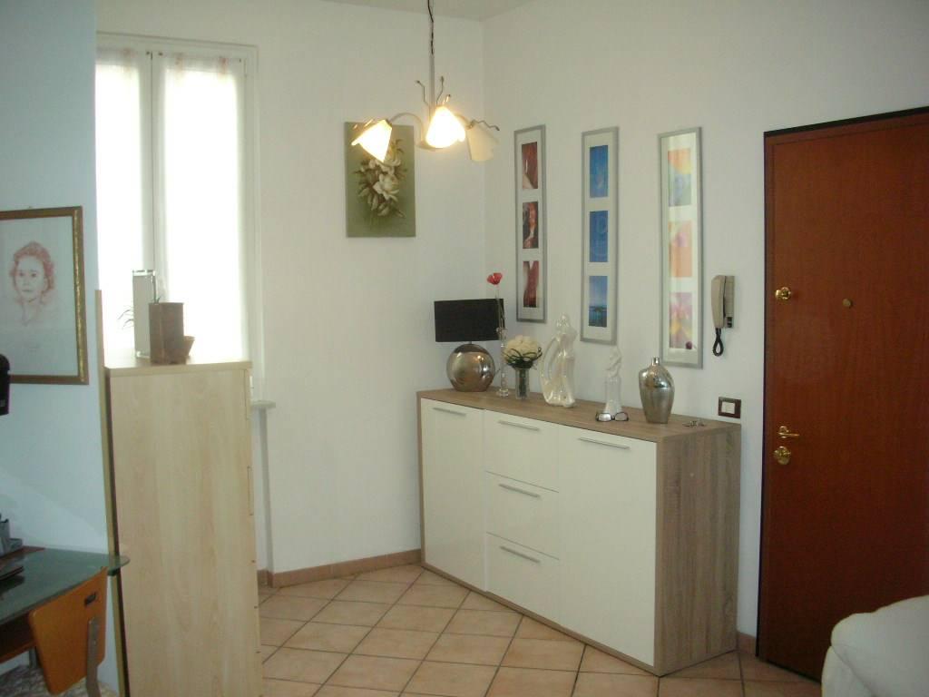 Appartamento in affitto a Voghera, 2 locali, prezzo € 520 | PortaleAgenzieImmobiliari.it