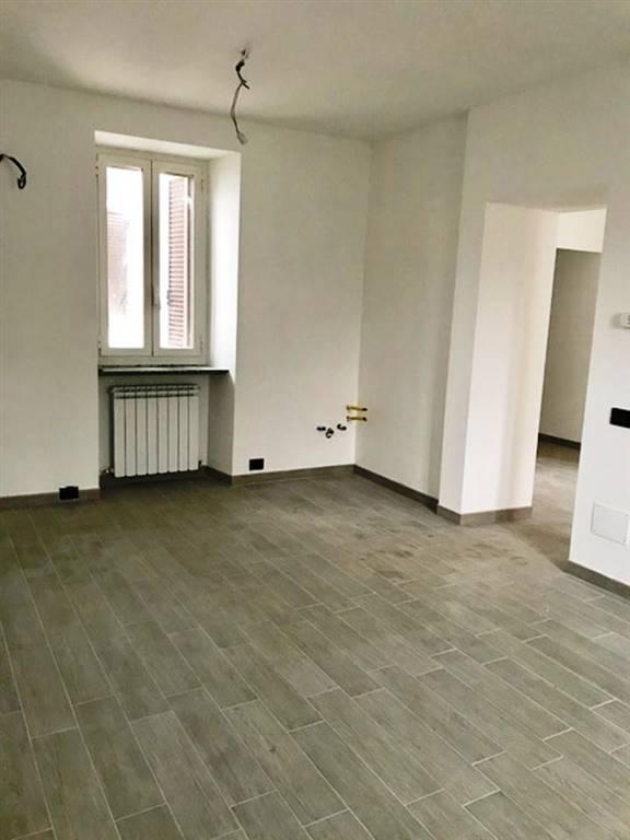 Appartamento in affitto a Sarezzano, 3 locali, prezzo € 450 | PortaleAgenzieImmobiliari.it