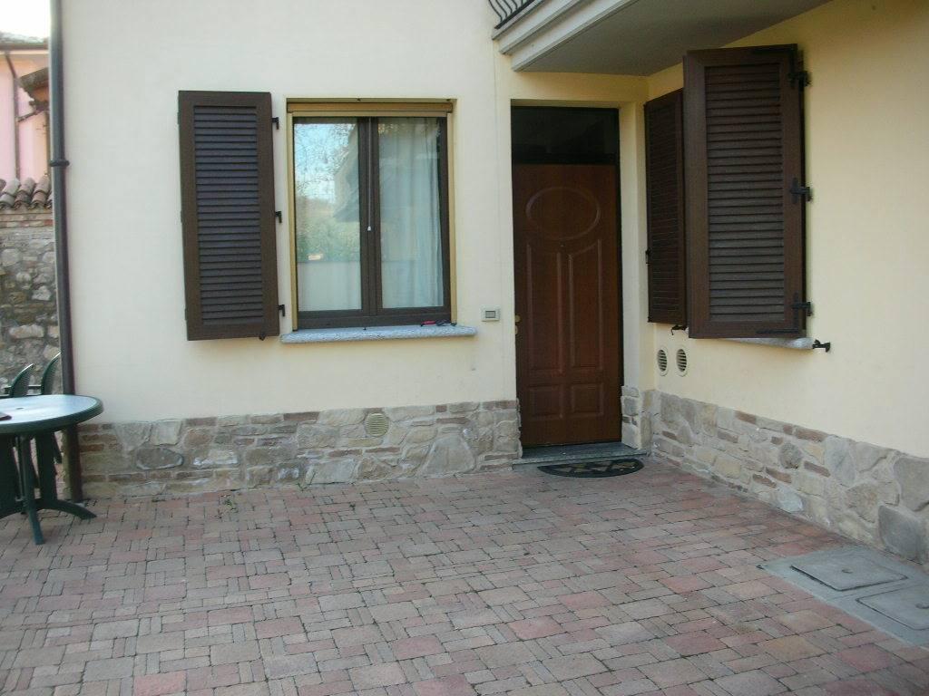 Appartamento in affitto a Rivanazzano, 2 locali, prezzo € 450   PortaleAgenzieImmobiliari.it
