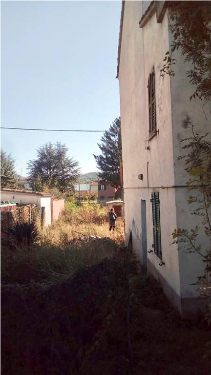 Soluzione Indipendente in vendita a Castellar Guidobono, 4 locali, prezzo € 75.000 | PortaleAgenzieImmobiliari.it