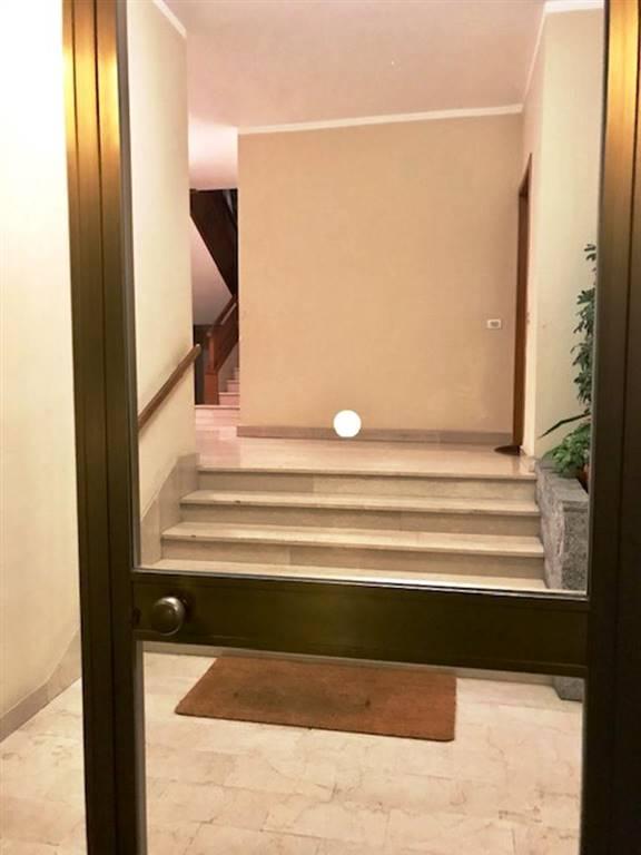 Appartamento in vendita a Rivanazzano, 5 locali, prezzo € 85.000 | PortaleAgenzieImmobiliari.it