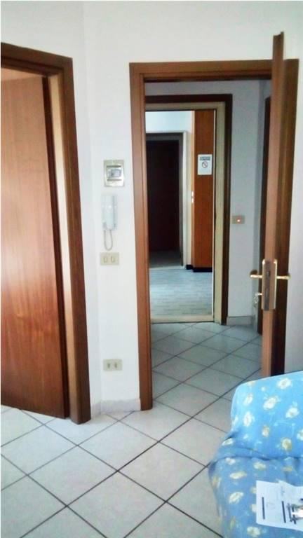 Appartamento in affitto a Tortona, 1 locali, prezzo € 300 | PortaleAgenzieImmobiliari.it