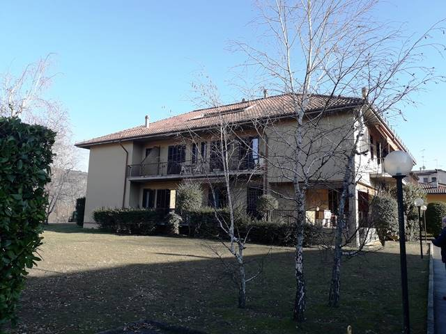 Appartamento in vendita a Rivanazzano, 2 locali, prezzo € 45.000 | CambioCasa.it