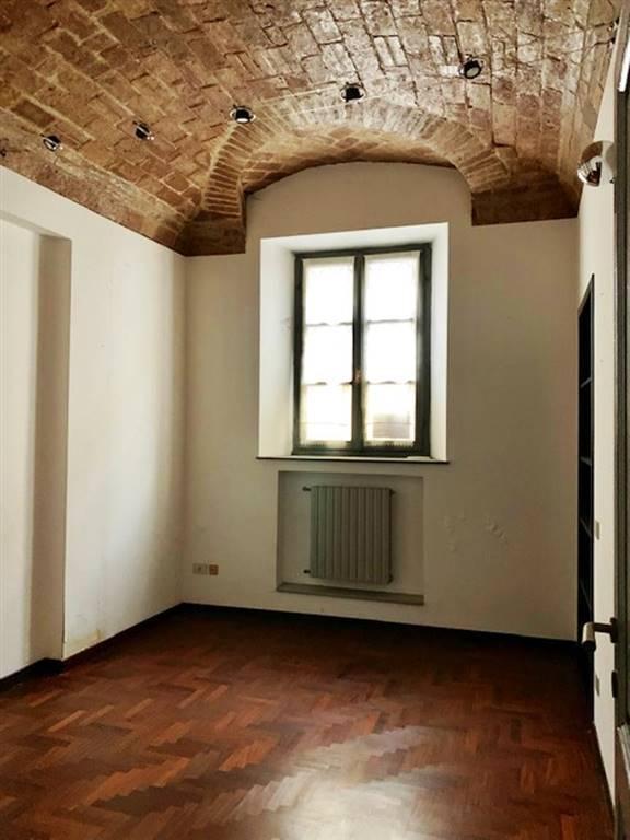 Ufficio / Studio in Vendita a Voghera