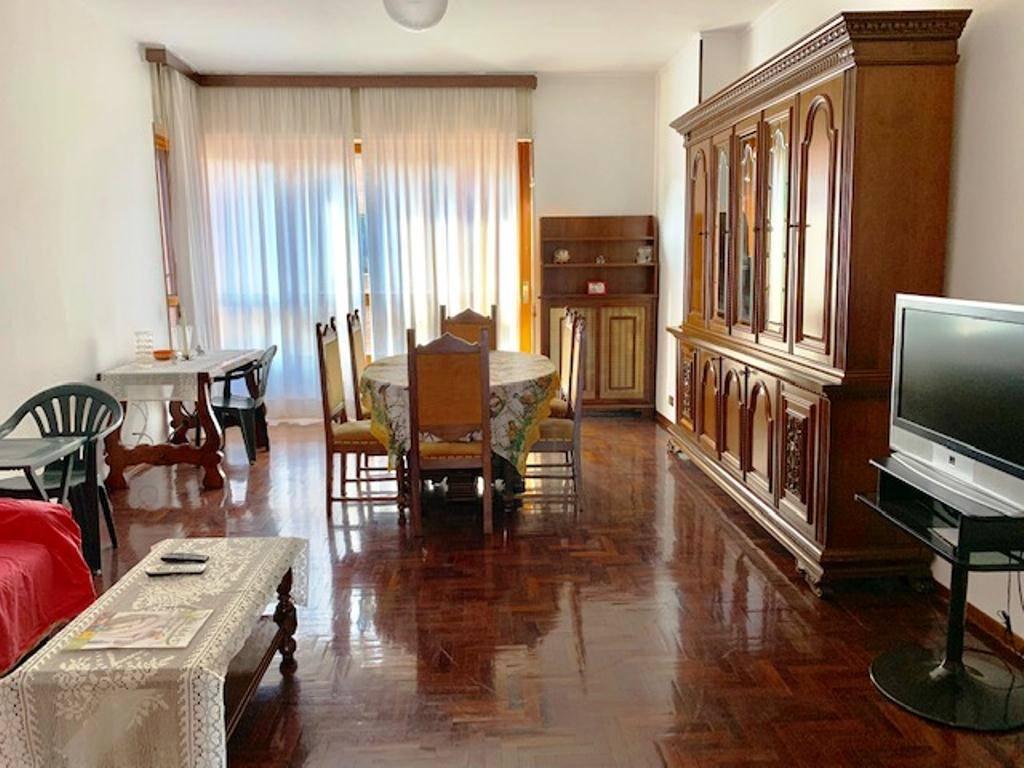 Appartamento, Tortona