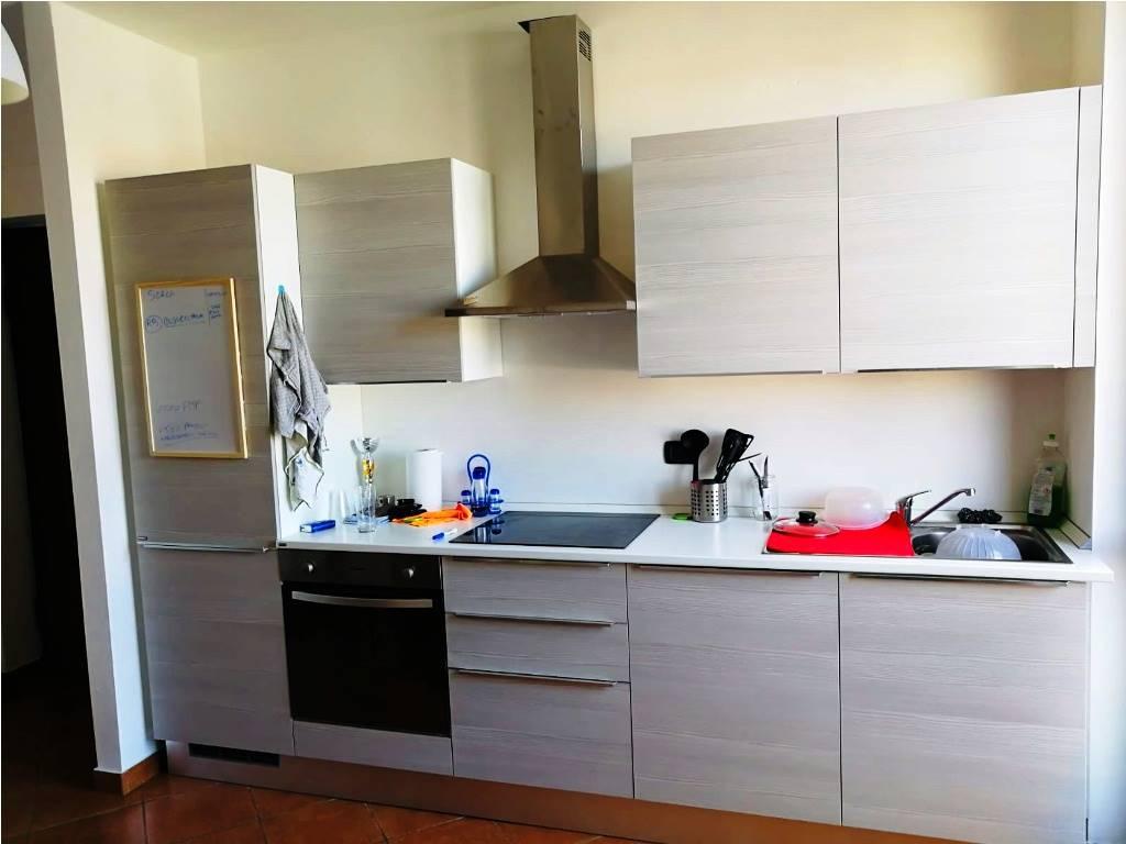 Appartamento in affitto a Rivanazzano, 2 locali, prezzo € 370 | PortaleAgenzieImmobiliari.it