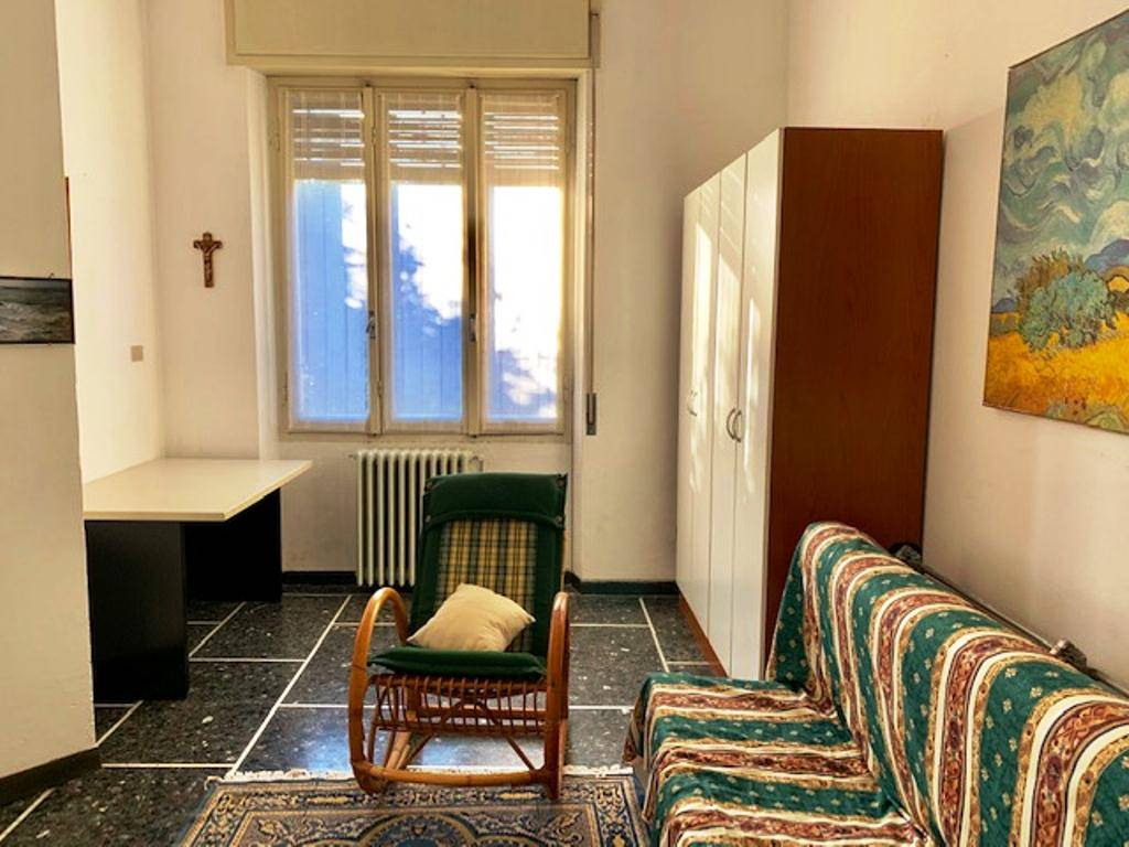 Appartamento in affitto a Viguzzolo, 1 locali, prezzo € 300 | PortaleAgenzieImmobiliari.it