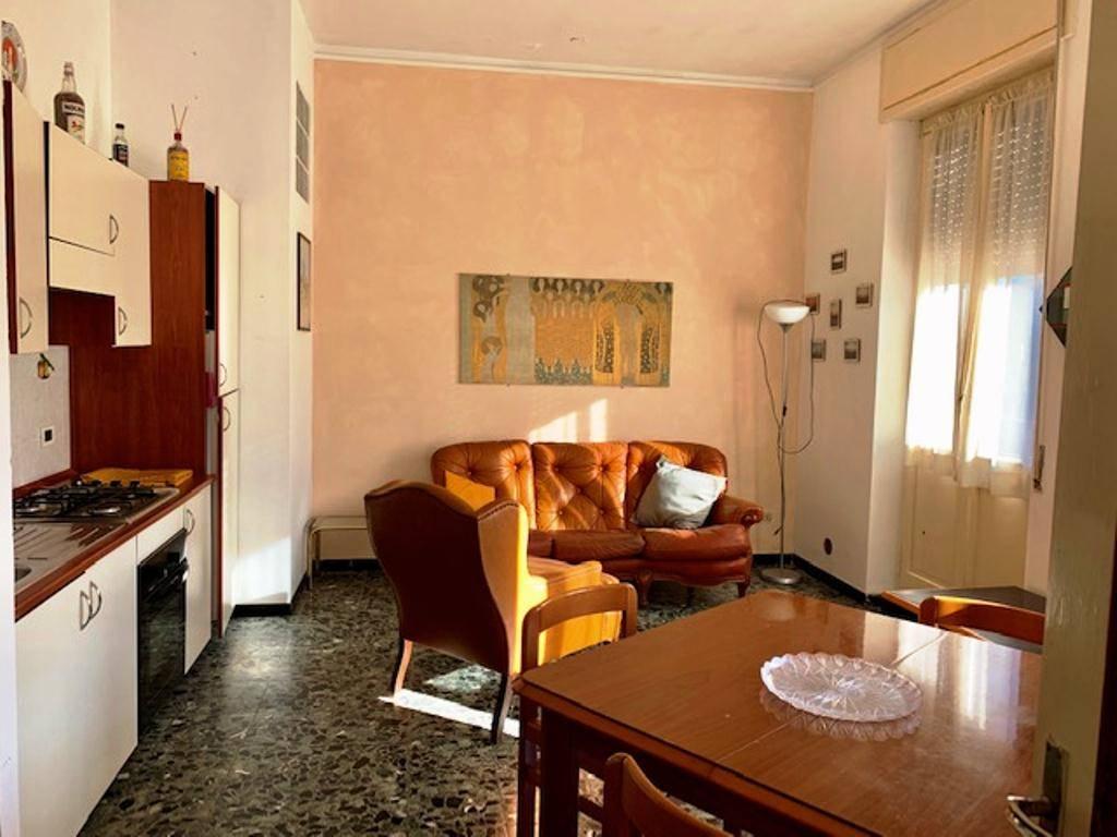Appartamento in affitto a Viguzzolo, 3 locali, prezzo € 390 | CambioCasa.it