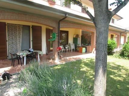 Appartamento in vendita a Rivanazzano, 6 locali, prezzo € 158.000 | PortaleAgenzieImmobiliari.it