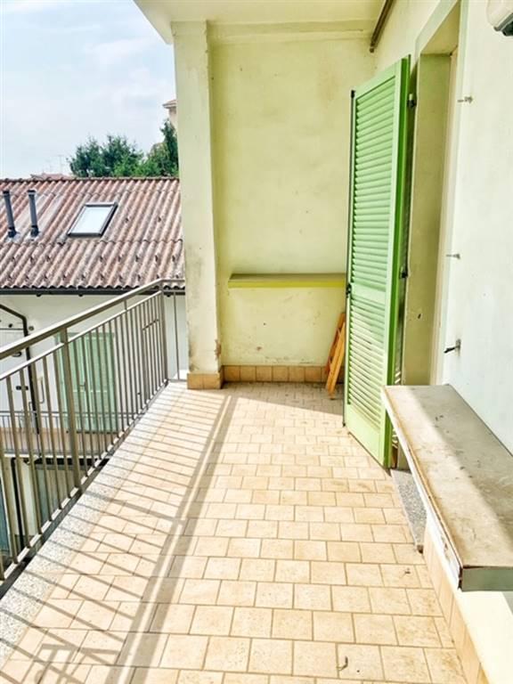 Appartamento in vendita a Tortona, 2 locali, prezzo € 47.000 | PortaleAgenzieImmobiliari.it