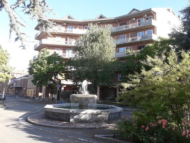 Appartamento in vendita a Pontecurone, 3 locali, prezzo € 90.000 | CambioCasa.it
