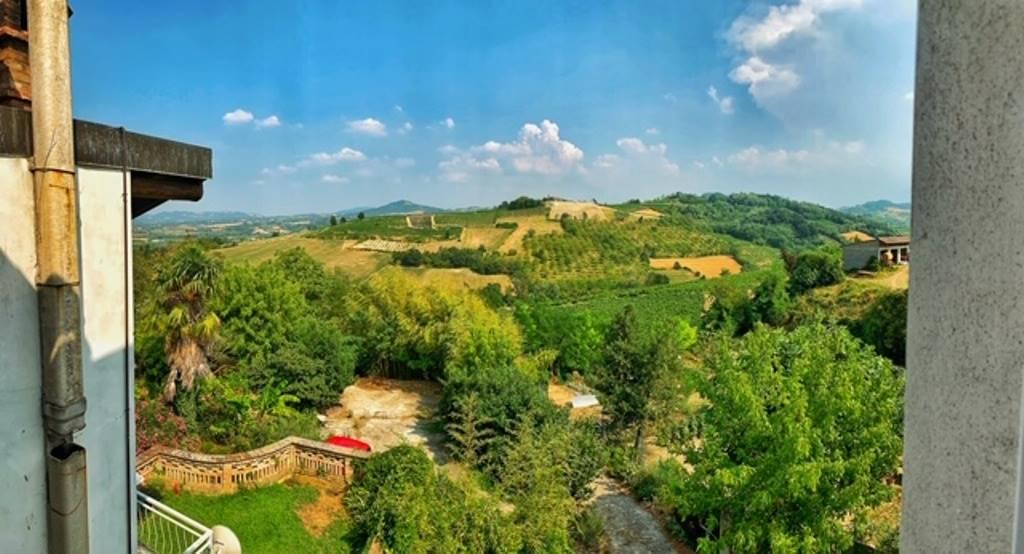 Soluzione Semindipendente in vendita a Volpeglino, 6 locali, prezzo € 150.000 | CambioCasa.it