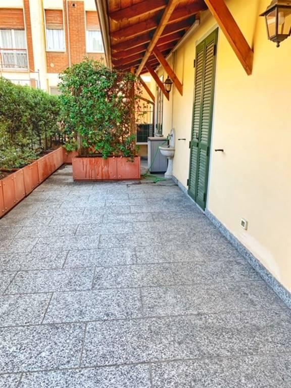 Appartamento in vendita a Voghera, 4 locali, prezzo € 145.000   CambioCasa.it