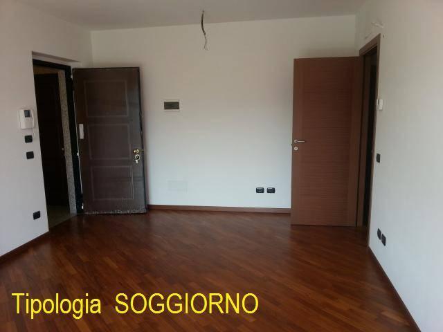 Appartamento in affitto a Rivanazzano, 2 locali, prezzo € 385 | PortaleAgenzieImmobiliari.it