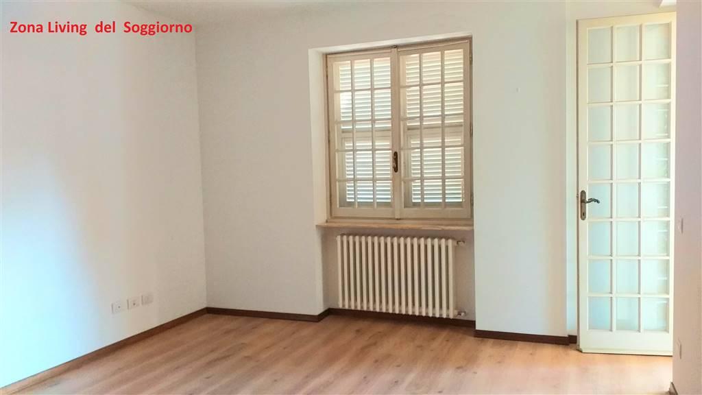 Appartamento in affitto a Voghera, 2 locali, prezzo € 380 | PortaleAgenzieImmobiliari.it