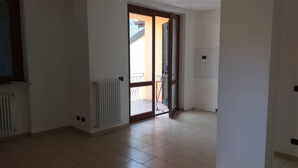 Villa a Schiera in affitto a Bagnaria, 4 locali, zona e Crenna, prezzo € 550 | PortaleAgenzieImmobiliari.it
