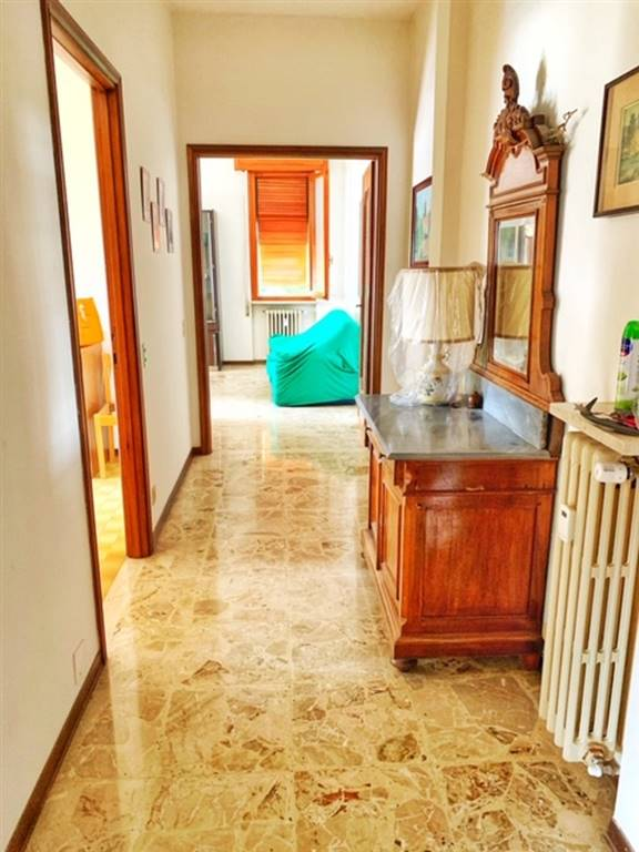 Appartamento in affitto a Rivanazzano, 3 locali, prezzo € 250 | PortaleAgenzieImmobiliari.it