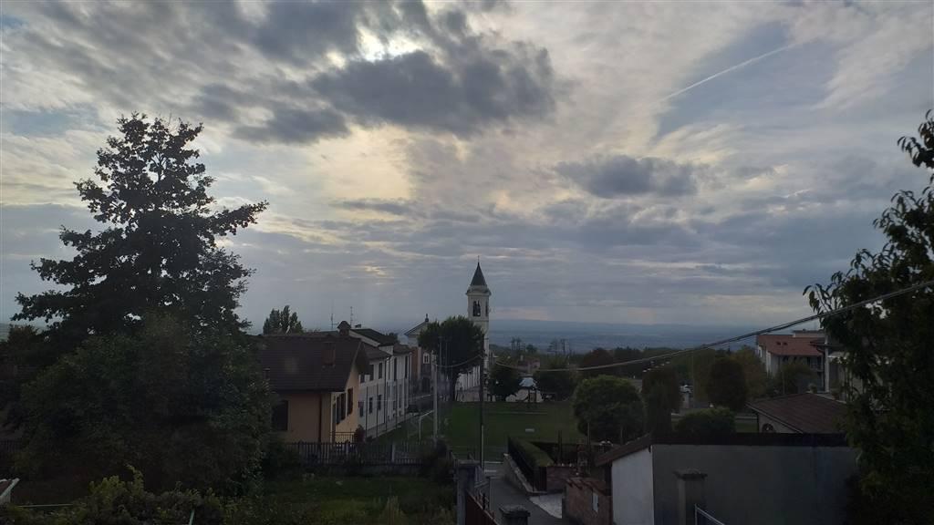 Soluzione Semindipendente in vendita a Sant'Agata Fossili, 4 locali, Trattative riservate | PortaleAgenzieImmobiliari.it