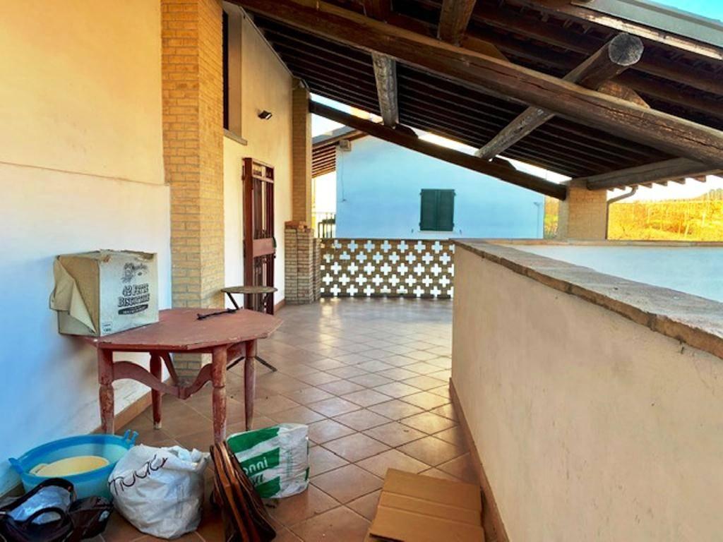 Villa in vendita a Borgo Priolo, 6 locali, prezzo € 70.000   PortaleAgenzieImmobiliari.it