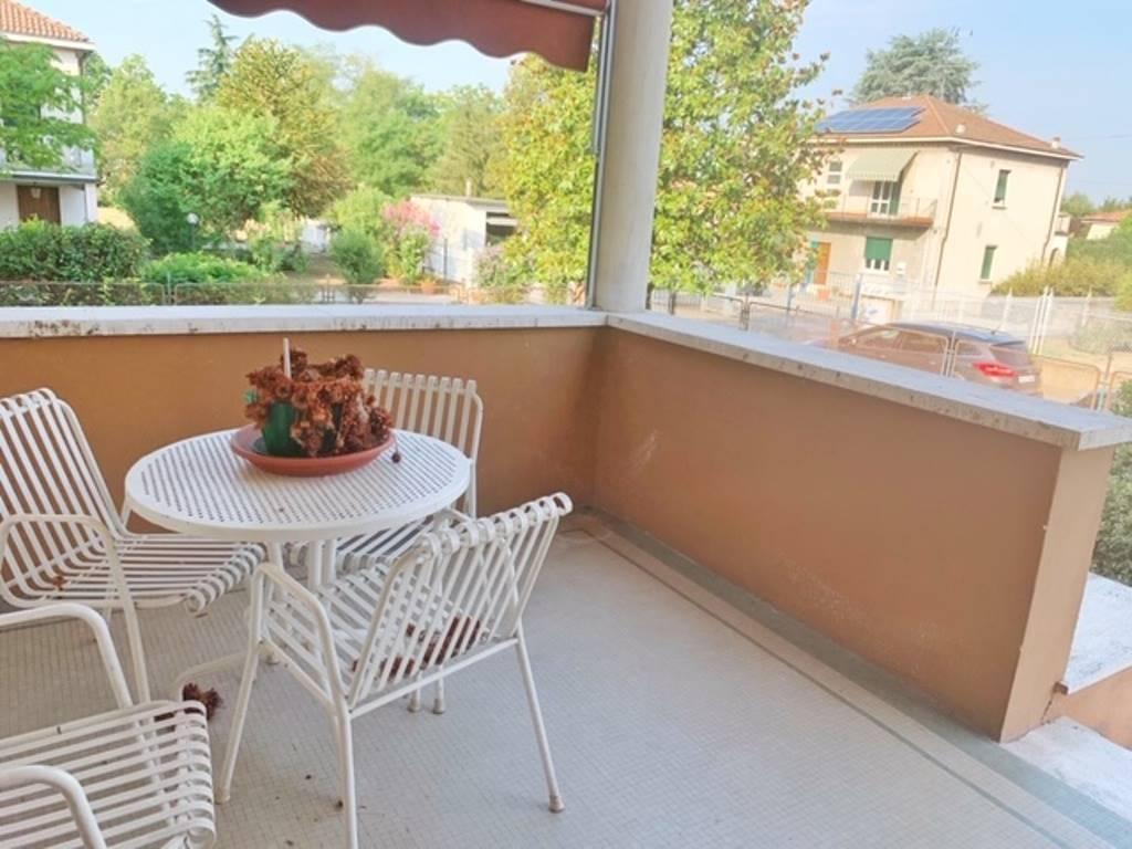 Soluzione Indipendente in vendita a Montebello della Battaglia, 5 locali, prezzo € 128.000 | CambioCasa.it
