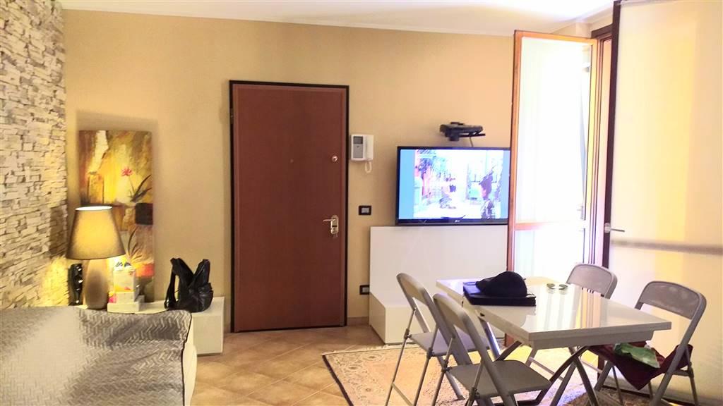 Appartamento in vendita a Rivanazzano, 4 locali, prezzo € 170.000   CambioCasa.it